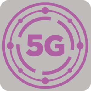 5G_expo_2020